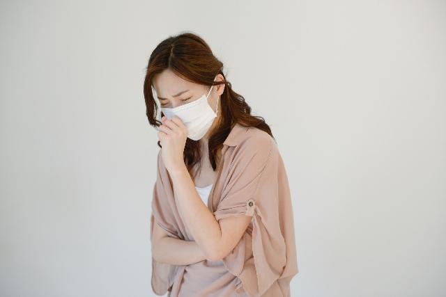 なぜ?病院でもらったクスリを使っても治らなかった風邪が当院の施術で改善するのか?