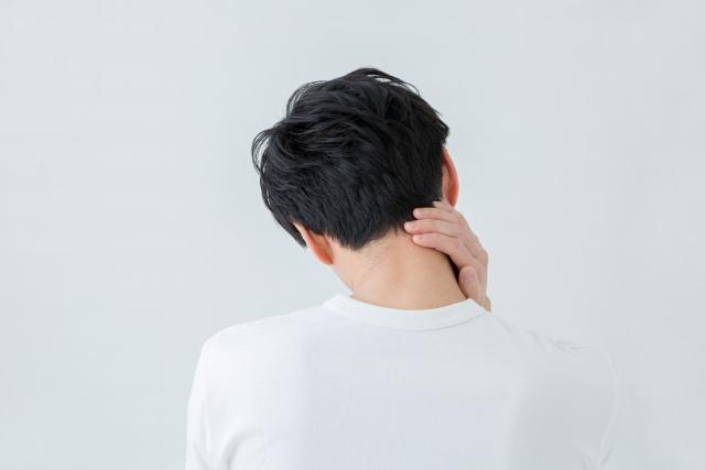 なぜ?毎日ダルくてツラかった慢性疲労症候群が当院の施術で改善するのか?