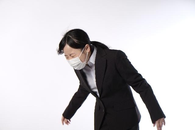 なぜ?クスリで抑えるしかなかった花粉症が当院の施術で改善するのか?